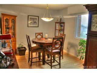 Photo 4: 304 853 Selkirk Ave in VICTORIA: Es Kinsmen Park Condo for sale (Esquimalt)  : MLS®# 716758