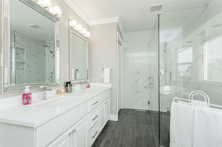 """Photo 12: 34918 EVERSON Place in Abbotsford: Abbotsford East House for sale in """"Everett Estates"""" : MLS®# R2436464"""