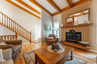 Photo 7: 317 Rossmo Road in Saskatoon: Forest Grove Residential for sale : MLS®# SK864416