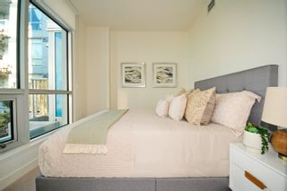 Photo 13: 105 5289 CAMBIE Street in Vancouver: Cambie Condo for sale (Vancouver West)  : MLS®# R2623820