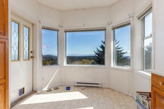Photo 17: 576 Delora Dr in : Co Triangle House for sale (Colwood)  : MLS®# 872261