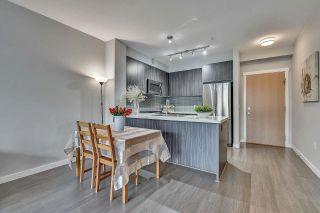 Photo 19: 414 607 COTTONWOOD Avenue in Coquitlam: Coquitlam West Condo for sale : MLS®# R2625549