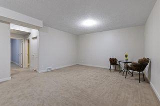 Photo 37: 453 Auburn Bay Drive SE in Calgary: Auburn Bay Detached for sale : MLS®# A1130235