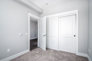 """Photo 14: 4620 2180 KELLY Avenue in Port Coquitlam: Central Pt Coquitlam Condo for sale in """"Montrose Square"""" : MLS®# R2613979"""
