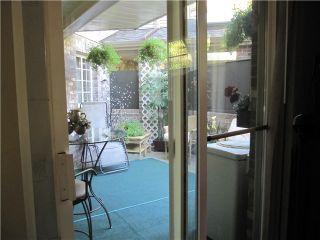 Photo 11: 104 16137 83RD Avenue in Surrey: Fleetwood Tynehead Condo for sale : MLS®# F1418870