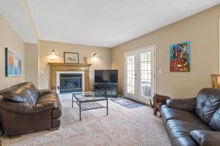 Photo 19: 18707 80 Avenue in Edmonton: Zone 20 House for sale : MLS®# E4262383