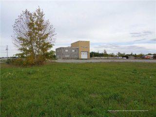 Photo 19: 3339 County Road 47 Road in Ramara: Rural Ramara Property for sale : MLS®# S3802737