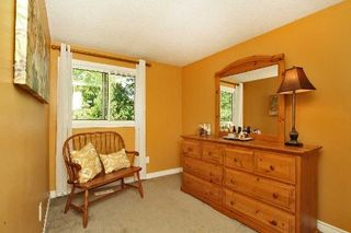 Photo 5: 880 Birch Avenue in Milton: Dorset Park House (2-Storey) for sale : MLS®# W2949642