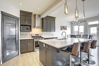 Photo 12: 143 Nolanhurst Rise NW in Calgary: Nolan Hill Detached for sale : MLS®# A1110473