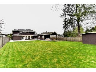 Photo 3: 11824 90 Avenue in Delta: Annieville House for sale (N. Delta)  : MLS®# R2061989