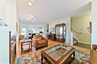 Photo 12: 2 3711 15A Street SW in Calgary: Altadore Row/Townhouse for sale : MLS®# A1089825