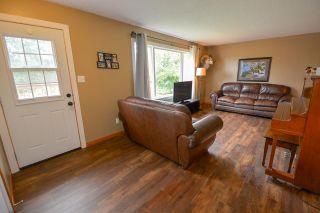 Photo 5: 12240 GOLATA CREEK Road in Fort St. John: Fort St. John - Rural E 100th House for sale (Fort St. John (Zone 60))  : MLS®# R2490395