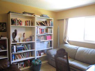 Photo 7: 11999 210 Street in Maple Ridge: Southwest Maple Ridge House for sale : MLS®# R2397847