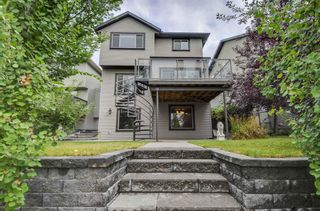 Photo 1: 230 CRANWELL Bay SE in Calgary: Cranston Detached for sale : MLS®# A1087006