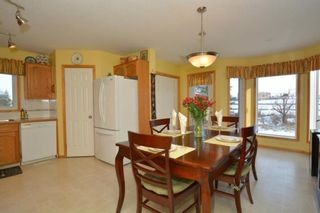 Photo 9: 106 Cremona Heights: Cremona Detached for sale : MLS®# A1125931