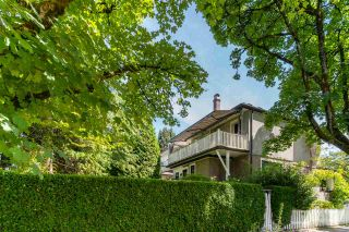 Photo 5: 1003 - 1005 E 11TH Avenue in Vancouver: Mount Pleasant VE Duplex for sale (Vancouver East)  : MLS®# R2533576