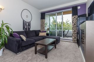 Photo 9: 316 3333 MAIN Street in Vancouver: Main Condo for sale (Vancouver East)  : MLS®# R2082295
