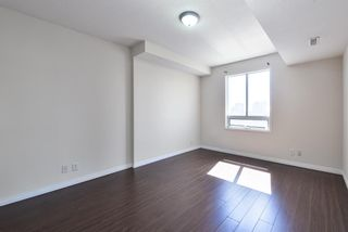 Photo 16: 1405 683 10 Street SW in Calgary: Downtown West End Apartment for sale : MLS®# A1098081