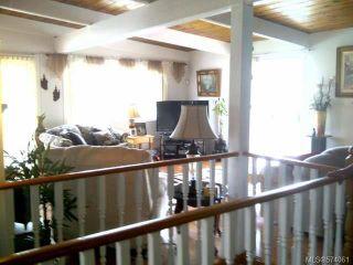 Photo 3: 409 W Arbutus Ave in DUNCAN: Du West Duncan House for sale (Duncan)  : MLS®# 574061