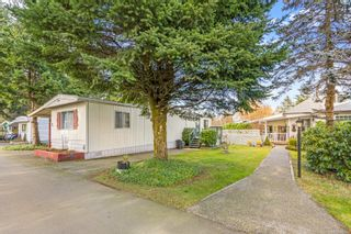 Photo 27: A 1359 Cranberry Ave in : Na Extension Manufactured Home for sale (Nanaimo)  : MLS®# 865828