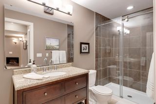 Photo 18: 198 Cougar Plateau Way SW in Calgary: Cougar Ridge Detached for sale : MLS®# A1133331