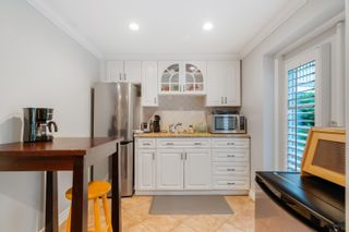 Photo 28: 848 E 17TH Street in North Vancouver: Boulevard House for sale : MLS®# R2622756