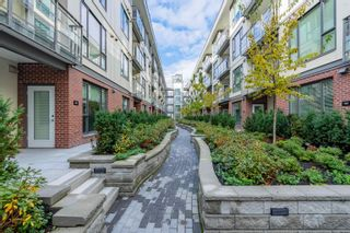 Photo 37: 350 5355 LANE STREET in Burnaby: Metrotown Condo for sale (Burnaby South)  : MLS®# R2610892