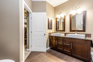Photo 18: 514 35 Inglewood Park SE in Calgary: Inglewood Apartment for sale : MLS®# A1138972