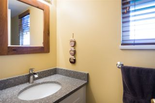 """Photo 17: 4932 54A Street in Delta: Hawthorne House for sale in """"HAWTHORNE"""" (Ladner)  : MLS®# R2562799"""
