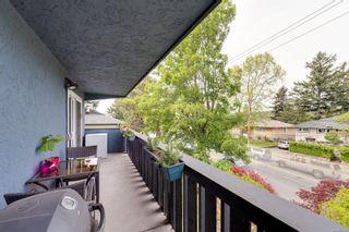 Photo 19: 301 1215 Bay St in : Vi Fernwood Condo for sale (Victoria)  : MLS®# 875030