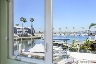 Photo 14: CORONADO CAYS House for sale : 5 bedrooms : 50 Admiralty Cross in Coronado