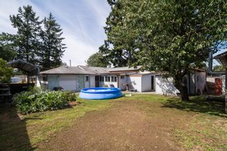 Photo 8: 2957 Pickford Rd in : Co Hatley Park House for sale (Colwood)  : MLS®# 884256