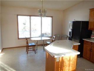Photo 9: 120 HAZEL Avenue in St Andrews: Clandeboye / Lockport / Petersfield Residential for sale (Winnipeg area)  : MLS®# 1531039