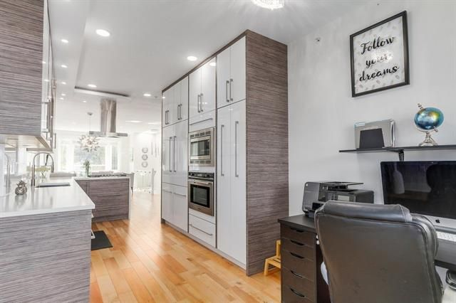 Photo 10: Photos: 4554 DUMFRIES ST in VANCOUVER: Knight House for sale (Vancouver East)  : MLS®# R2110266