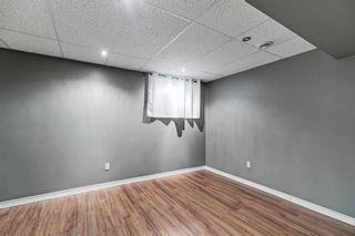 Photo 32: 7 Belleville Avenue: Spruce Grove House for sale : MLS®# E4249541