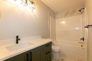 Photo 18: 10624 98 Street: Morinville House for sale : MLS®# E4263740
