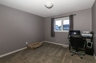 Photo 10: 10614 97 Street: Morinville House for sale : MLS®# E4226119