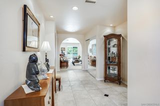Photo 8: UNIVERSITY CITY House for sale : 3 bedrooms : 6640 Fisk Ave in San Diego