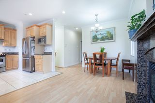 Photo 7: 7845 FRASER Street in Vancouver: South Vancouver 1/2 Duplex for sale (Vancouver East)  : MLS®# R2320801
