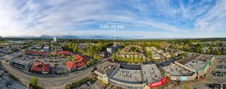 "Photo 29: 304 15351 101 Avenue in Surrey: Guildford Condo for sale in ""The Guildford"" (North Surrey)  : MLS®# R2574570"