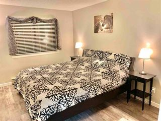 Photo 2: 102-9282 Hazel Street in Chilliwack: Condo for sale : MLS®# R2567868
