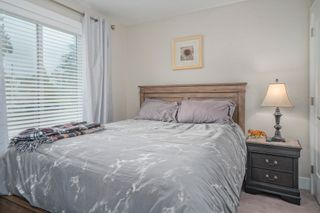 """Photo 21: 32619 PRESTON Boulevard in Mission: Mission BC House for sale in """"HORNE CREEK"""" : MLS®# R2625065"""