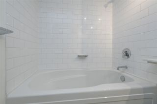 Photo 17: 1804 1200 W GEORGIA Street in Vancouver: West End VW Condo for sale (Vancouver West)  : MLS®# R2590926