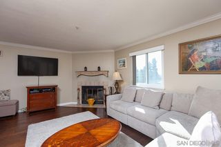 Photo 3: UNIVERSITY CITY Condo for sale : 2 bedrooms : 3550 Lebon Dr #6428 in San Diego
