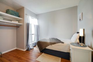 Photo 15: 315 1955 WOODWAY Place in Burnaby: Brentwood Park Condo for sale (Burnaby North)  : MLS®# R2594165