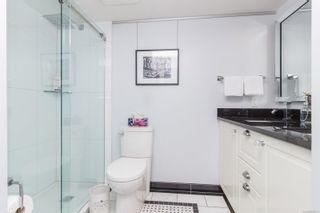 Photo 17: 1003 250 Douglas St in : Vi James Bay Condo for sale (Victoria)  : MLS®# 859211
