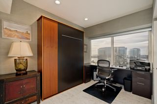 Photo 21: DOWNTOWN Condo for sale : 2 bedrooms : 200 Harbor Dr #2102 in San Diego