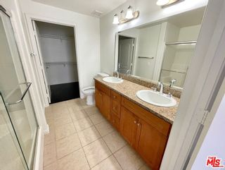 Photo 8: 360 W Avenue 26 Unit #125 in Los Angeles: Residential Lease for sale (677 - Lincoln Hts)  : MLS®# 21783116