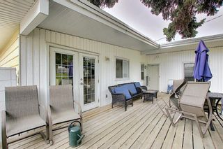 Photo 18: 635 Tavender Road NW in Calgary: Thorncliffe Detached for sale : MLS®# A1117186