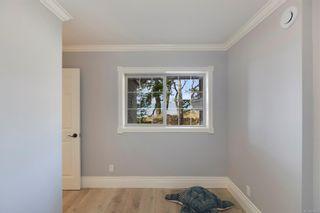 Photo 36: 7937 Plumper Way in Pender Island: GI Pender Island House for sale (Gulf Islands)  : MLS®# 853831